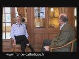 Les intellectuels catholiques ? Par Gérard Leclerc (9)