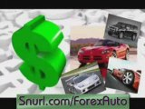 Forex Trading Strategies - Account Forex Online Trading