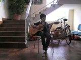 leo fete de la musique juin 2009 001