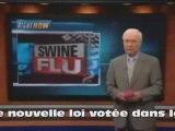 grippe....