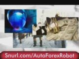 Forex Trading Robots | Account Forex Trading