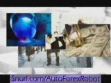 Forex Currency Trading | Forex Trading Courses