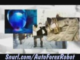 """""""Forex Trading""""  