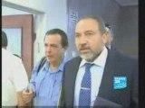 Les Rabbins font du traffic d'organes