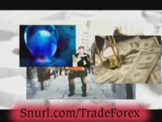 Forex Day Trading Robot Review