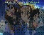 AMV Manga Mix (Concours, Participant Azu-nyan)