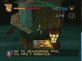Rayman 2 [12] la grande faille