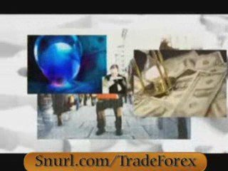 Day Trading Robot Review