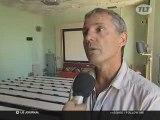 École infirmière : Vaste plan de rénovation (Midi Pyrénées)