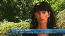 Tourisme : Bon bilan de saison en Vendée