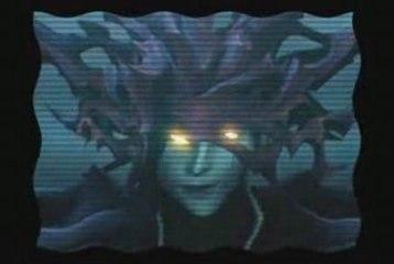Final Fantasy Amv New Born