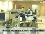Chemical PLant Manufacturer, Gas Plant manufacturer