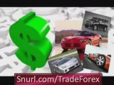 forex-signals forex-trading trading-signals buy-signals