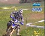 [ENDURO] Championnat de France 2006 Gye sur Seine [Goodspeed
