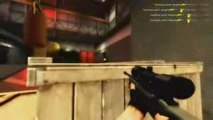 counter strike pgm