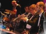 Moonlight Serenade Orchestra UK - Swing Big Band