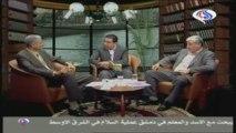 """le reveil de la communauté """"wahhabite danger"""" pseudo-salafi"""