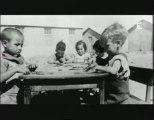 les rafles d'aout 1942 (2)