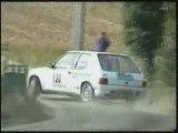 best of rallye 2006 2007 2008 partie 4/4