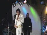 Elvis impersonator,Elvis Presley impersonator, impersonators