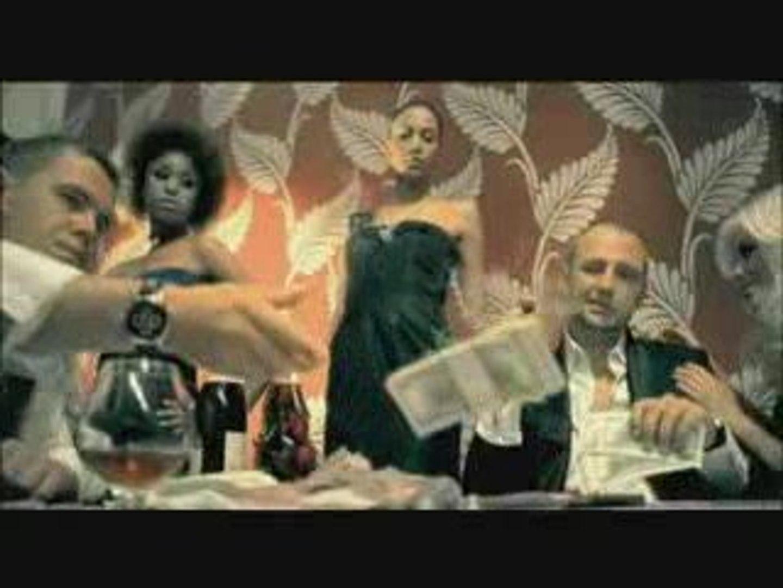 Потап и Настя - Не люби мне мозги (OFFICIAL VIDEO)