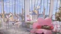 Lolita Lempicka - Si Lolita