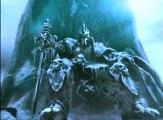 Warcraft 3 The Frozen Throne - FilmGame 16 (fin)