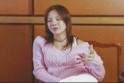 Anna Tsuchiya Documentary Anna³ Part 3