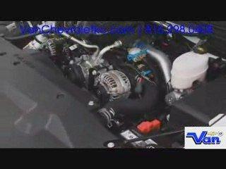 Chevy Dealer Chevy Silverado 3500 Parkville MO