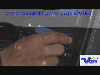 Chevy Dealer Chevy Corvette Kansas City MO