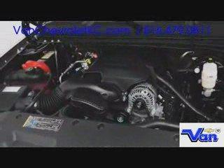 Chevy Dealer Chevy Silverado 1500 Kansas City MO