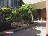 info faits divers ile de la Réunion: Saint – Joseph