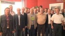 Allianz Agenturverbund Salzburg Eugendorf Salzburg