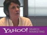 Yahoo Search Marketing - Les Professionnels en parlent