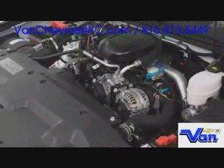 Chevy Dealer Chevy Silverado 3500 Liberty MO