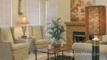 Stone Ridge Estates Apartments-Lincoln Apartments