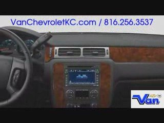 Chevy Dealer Chevy Silverado 3500 Blue Springs MO