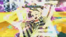 Tales of Vesperia trailer (PS3)