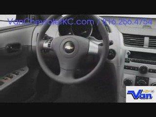 Chevy Dealer Chevy Avalanche Malibu Park KS