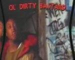 Old Dirty Bastard (Wu Tang) - REMIX + BOnus