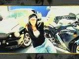 Vídeo Dailymotion
