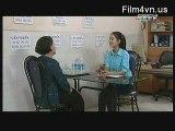 Film4vn.us-Muathudi1nua-OL-27.01