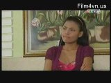 Film4vn.us-Muathudi1nua-OL-28.00