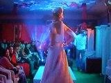 Abiti sposa milano LOVE vestiti con amore...vestiti con love