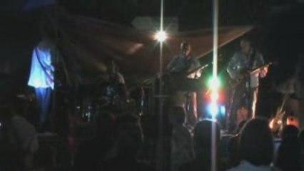 Ile aux Moines-Festival de la voile 2009