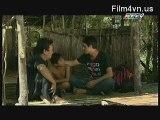 Film4vn.us-Keditru-OL-04.02
