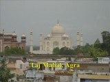My India and Nepal Trip #1 / Voyage en Inde et au Nepal #1