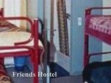 Paris Hostels & Hotels–Hostels247.com Hostels in Paris Video