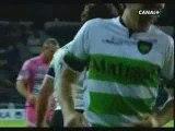 Club rugby Montauban Tarn et Garonne XV - MTG XV - Sapiac TV