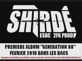 Medley de Dj Derk pour shirder a ecouter !  Sur le site officiel de shirde : www.shirde-official.skyblog.com